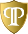 Paramount Law Profile Picture