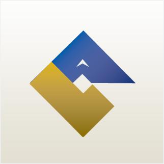 Allmand Law Firm PLLC Profile Picture