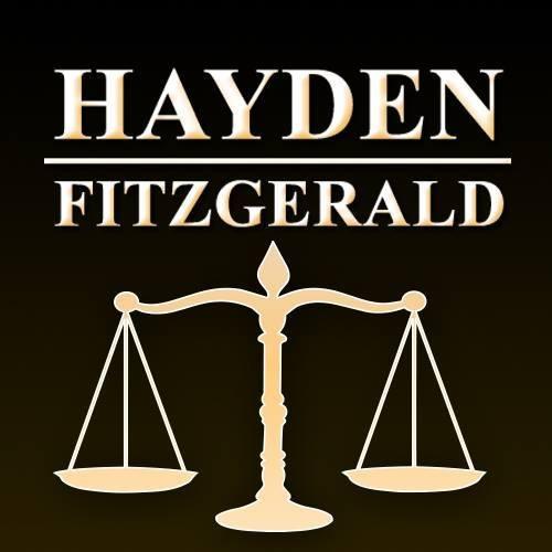 Hayden & FitzGerald, PLLC Profile Picture