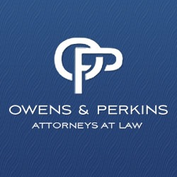 Owens & Perkins, P.C. Profile Picture
