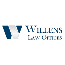 Willens Law Offices Profile Picture
