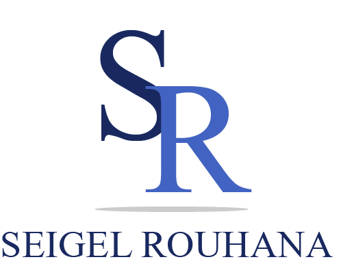 Seigel & Rouhana, LLC Profile Picture
