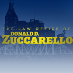 The Law Office of Donald D. Zuccarello, PLLC Profile Picture
