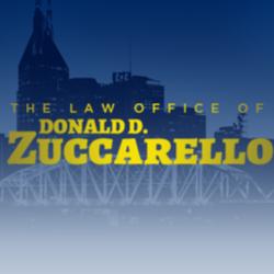 The Law Office of Donald D. Zuccarello, PLLC Profile Picture