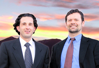 Law Offices of Gonzales & Poirier, PLLC Profile Picture
