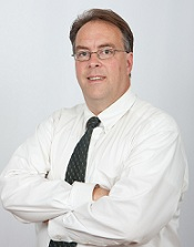 Matthew E. Ritchie Attorney and Counselor Profile Picture