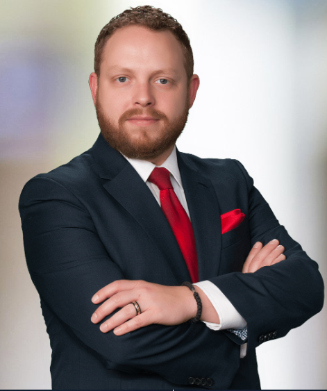 Matthew Crowley Attorney at Law Profile Picture