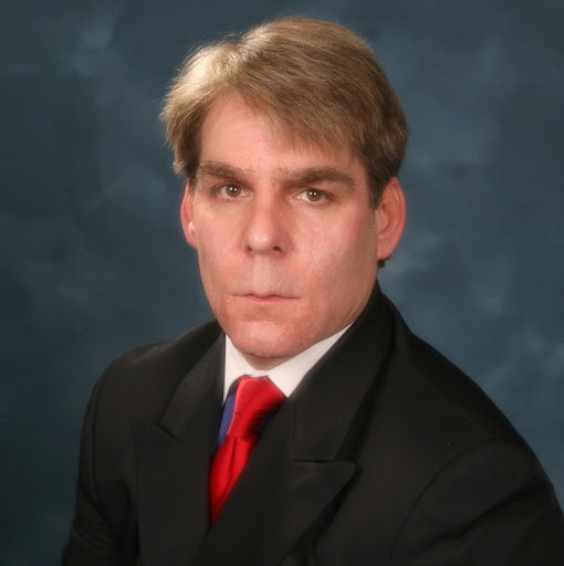 Reisig Criminal Defense & DWI Law, LLC Profile Picture