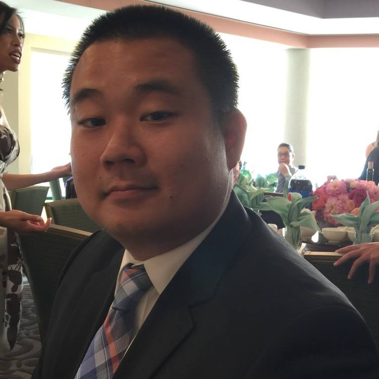 Law Office of Robert Chang Profile Picture