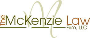 The McKenzie Law Firm, LLC Profile Picture
