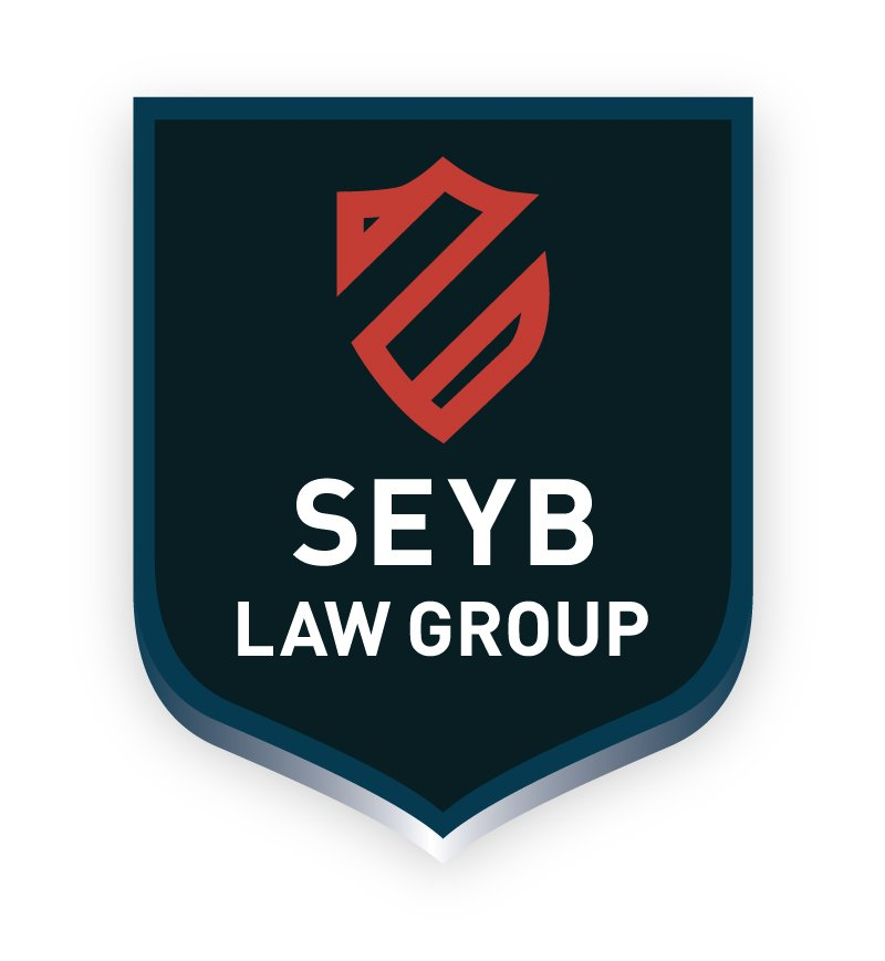Seyb Law Group Profile Picture
