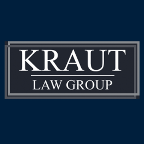 Kraut Law Group Profile Picture