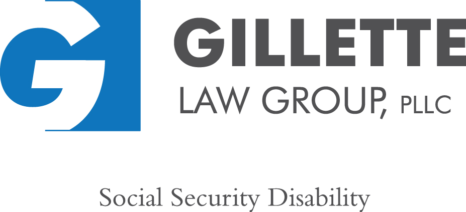 Gillette Law Group PLLC Profile Picture