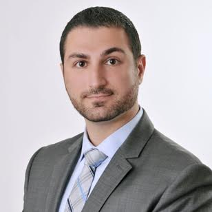 Law Offices of Ali Komaili Profile Picture