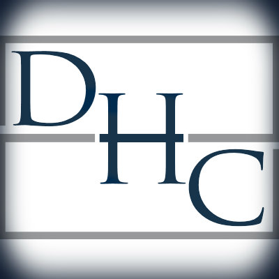 Douglas Hedstrom Cossey Profile Picture