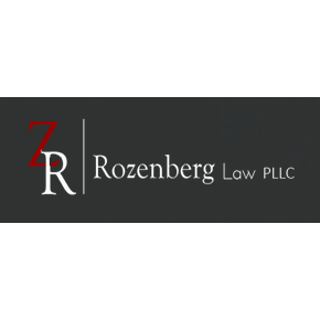 Rozenberg Law, PLLC Profile Picture