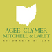 Agee Clymer Mitchell & Portman, Cleveland Profile Picture