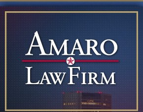 Amaro Law Firm Profile Picture