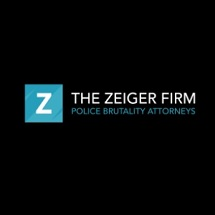 The Zeiger Firm Profile Picture