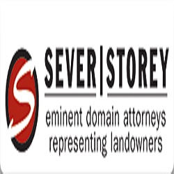 Sever Storey, LLP Profile Picture