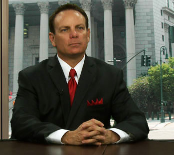Cobb Criminal Defense Law Firm Profile Picture