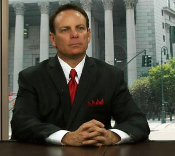 Cobb Criminal Defense Law Firm Profile Picture