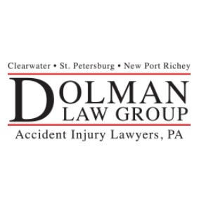 Dolman Law Group Accident Injury Lawyers, PA Profile Picture