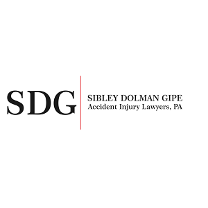 Sibley Dolman Gipe Accident Injury Lawyers, PA Profile Picture