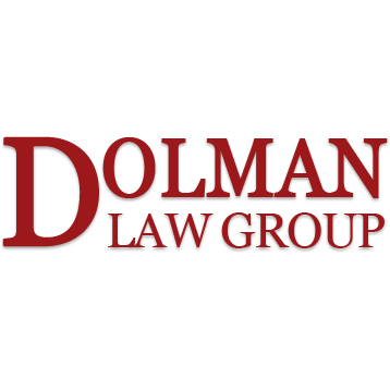 Dolman Law Group Profile Picture