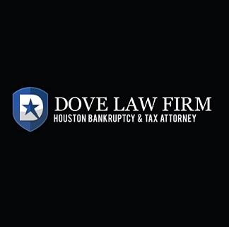 Dove Law Firm, PLLC Profile Picture