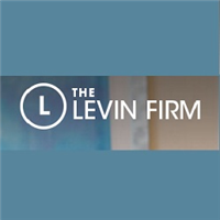 The Levin Firm Profile Picture