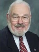 Law Office of Raymond B. Benzinger, P.C. Profile Picture