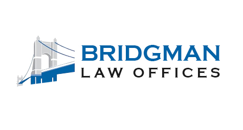 Bridgman Law Offices Profile Picture