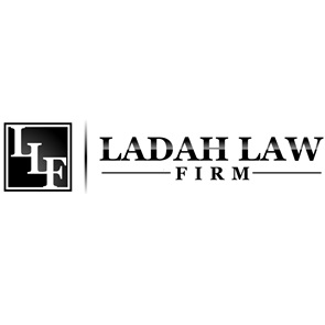 Ladah Law Firm, PLLC Profile Picture