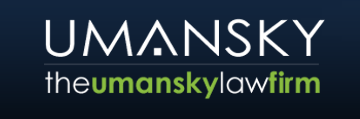 The Umansky Law Firm Profile Picture