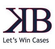 Bryson Law Firm, PLLC Profile Picture