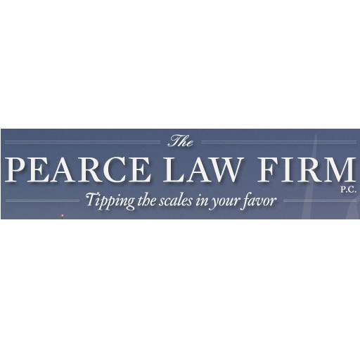 The Pearce Law Firm, P.C. Profile Picture