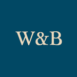 Law Office of Wyatt and Butterfield LLC Profile Picture