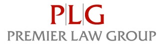 Premier Law Group Profile Picture