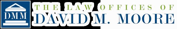 David M. Moore, Esq., LLC Profile Picture