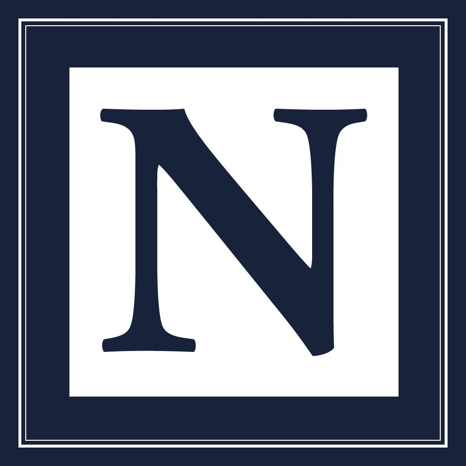 The Nevarez Law Firm Profile Picture