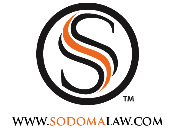Sodoma Law Profile Picture