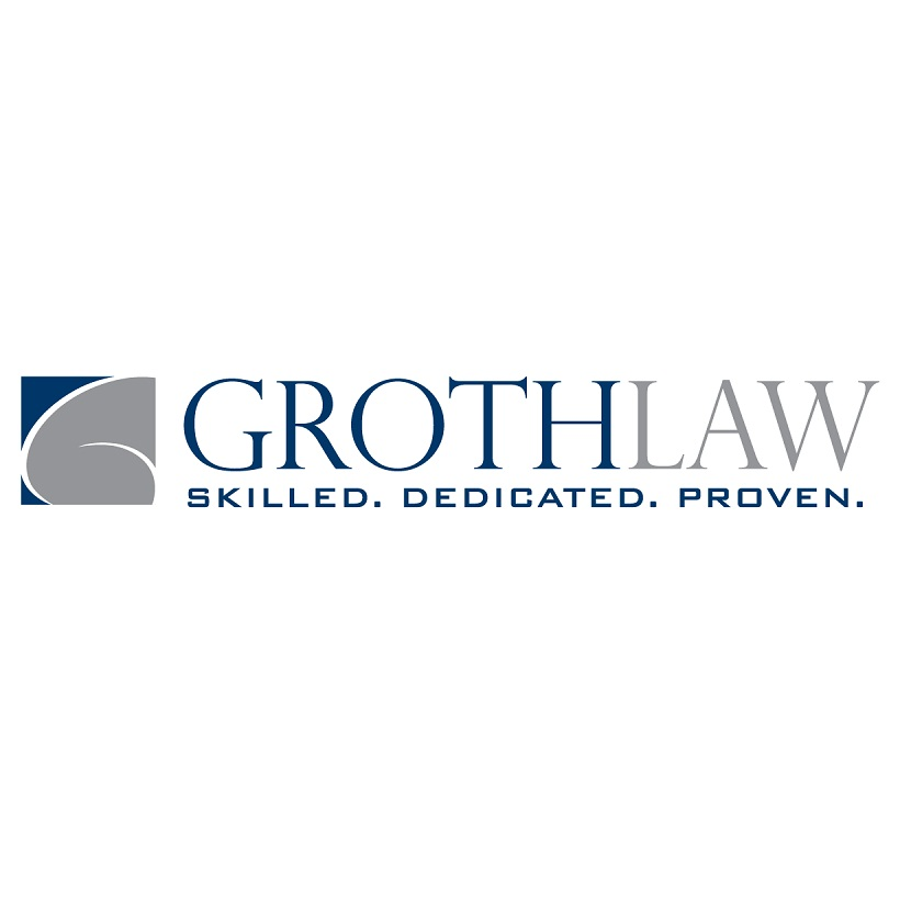 Groth Law Firm, S.C. Profile Picture