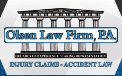 Olsen Law Firm, P.A. Profile Picture