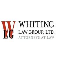 Whiting Law Group, Ltd. Profile Picture