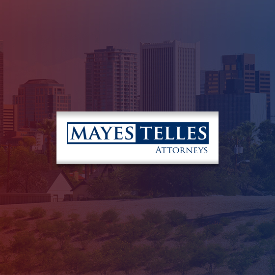 MayesTelles PLLC Profile Picture