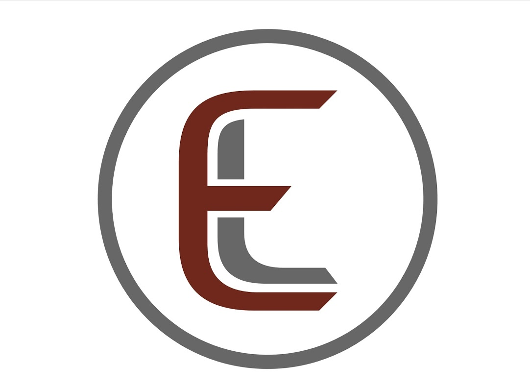Eskew Law, LLC Profile Picture