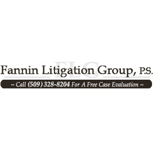 Fannin Litigation Group, P.S. Profile Picture