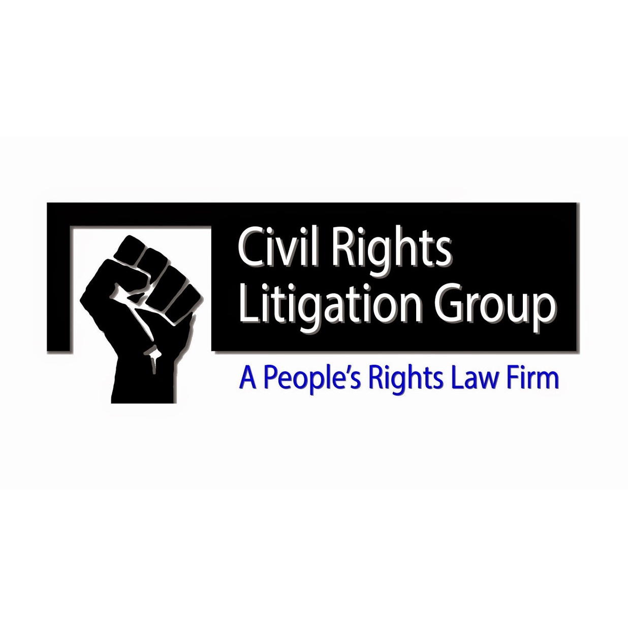 Civil Rights Litigation Group Profile Picture