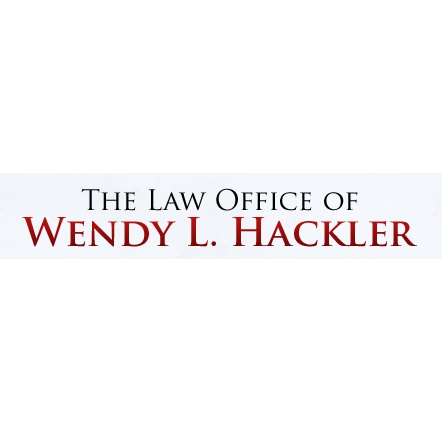 The Law Office of Wendy L. Hackler Profile Picture